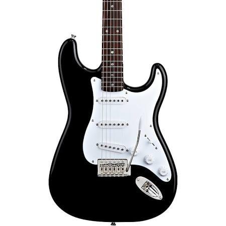 FENDER Electric Guitar SQUIER BULLET