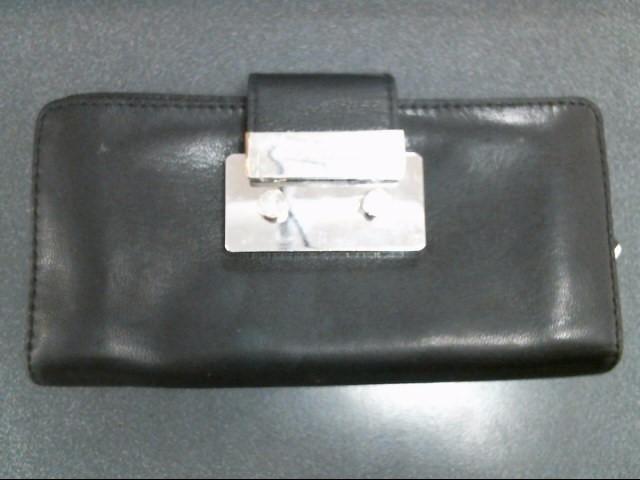 MICHAEL KORS Wallet AQ-1102