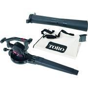 TORO Leaf Blower 51574