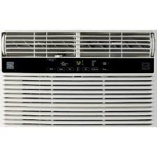 KENMORE Air Conditioner 253.88060511