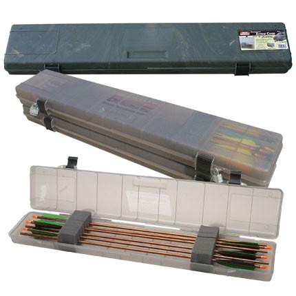 MTM CASE GARD Archery Accessory COMPACT ARROW CASE
