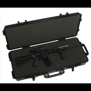 BOYT Gun Case HARD GUN CASE