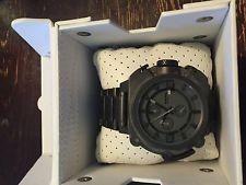 DIESEL Gent's Wristwatch DZ-4243