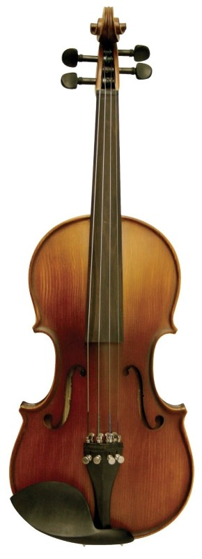 MAESTRO BY GIBSON Violin MAVK44