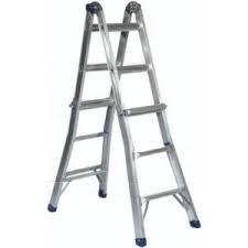 LOUISVILLE LADDER Ladder L2094-22