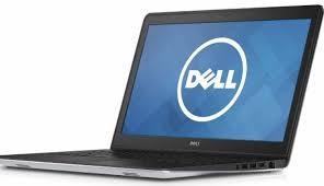 DELL Laptop/Netbook INSPIRON 17