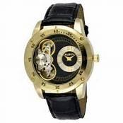 ELGIN Gent's Wristwatch FG2014S