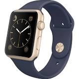 APPLE Gent's Wristwatch WATCH 7000