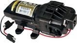 HI FLOW Miscellaneous Lawn Tool GOLD SERIES PUMP