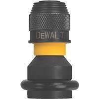 DEWALT Impact Wrench/Driver DW2298