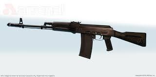 RED JACKET FIREARMS Shotgun SB 410