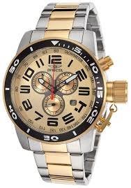 INVICTA Gent's Wristwatch 17099