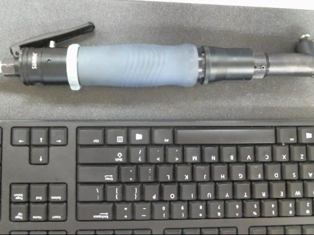 SUMAKE INDUSTRIES Air Drill CA68