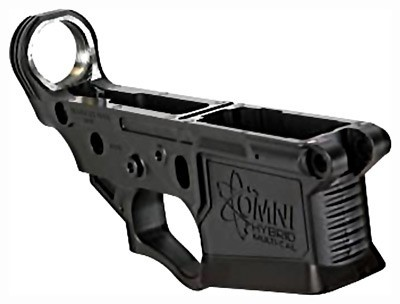 AMERICAN TACTICAL Receiver ATIGLOW200