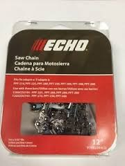 ECHO Miscellaneous Tool 91VXL044CQ