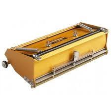 """TAPETECH Hand Tool 12"""" FLAT BOX"""