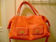 URBAN EXPRESSIONS Handbag EXPRESSIONS