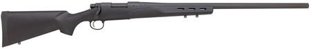 REMINGTON FIREARMS & AMMUNITION Rifle 700 SPS VARMINT