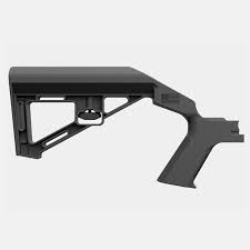 SLIDE FIRE SOLUTIONS Accessories SSAR-15R SBS