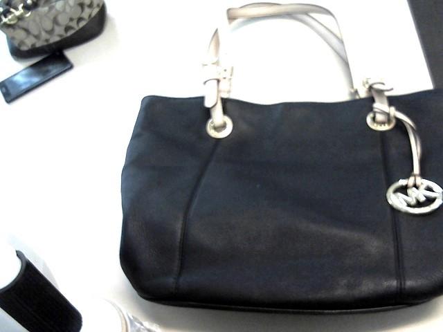 MICHAEL KORS Handbag 38F2CTTT7L