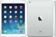 APPLE IPAD PRO 32GB 9.7'' MLTA2LL/A