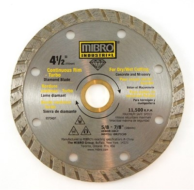 MIBRO Tile Cutter 937181