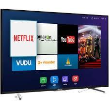 HISENSE Flat Panel Television 50H7GB1