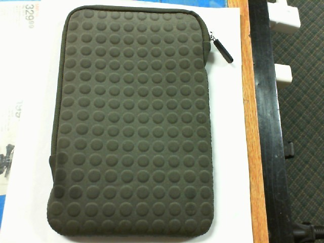 Cell Phone Accessory TABLET CASE