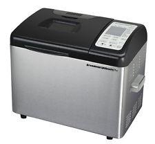 BREADMAN Miscellaneous Appliances ULTIMATE PLUS