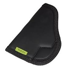 STICKY HOLSTERS Holster LG-2