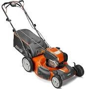 HUSQVARNA Lawn Mower HU725AWDHQ
