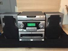 EMERSON Surround Sound Speakers & System MS9920TT