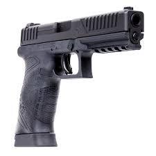 DIAMONDBACK FIREARMS Pistol FS NINE