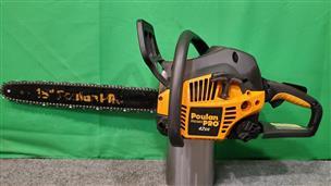 "POULAN 18/"" Model PP4218AVX PRO Chainsaw Chain... PRO"