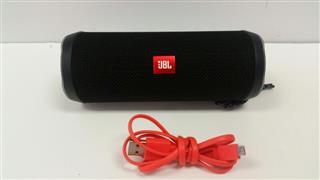 JBL Speakers FLIP 4