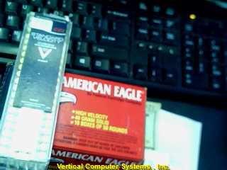 AMERICAN_EAGLE_AND_CCI 22LR  AMERICAN EAGLE