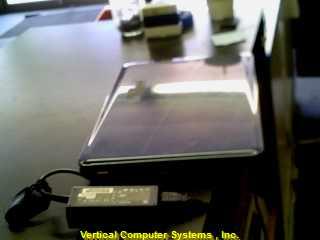 2000-2D49WM COMPUTER-LAPTOP HEWLETT-PACKARD   BLK