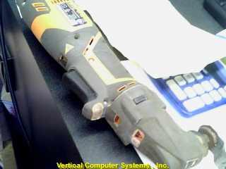 RIDGID Hand Tool R2850 SERIES B