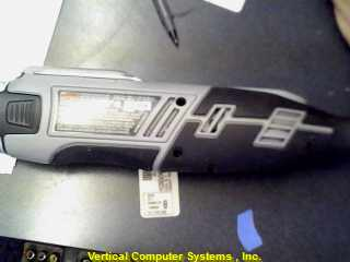 DREMEL MULTI TOOL Hand Tool 8220