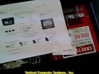 4528 ADJUSTABLE WRENCH SET CRAFTSMAN  CASE #36220, ID#4528 BLACK_CASE,_CHROME