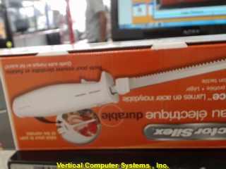 PROCTORSILEX Miscellaneous Appliances 23060