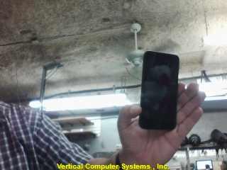 ALCATEL 7046T HTC   PW 6276
