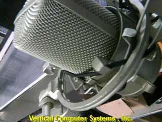 MXL Microphone MXL 990