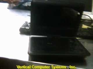 ATAK Portable DVD Player PDV5770