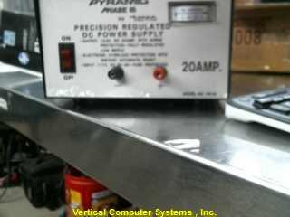 PYRAMID Miscellaneous Appliances PHASE2