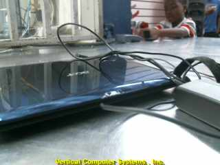 ACER Laptop/Netbook ASPIRE ONE