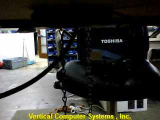 TOSHIBA Laptop/Netbook L305-S5955