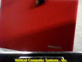 LENOVA Laptop/Netbook 80R2