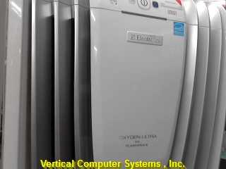 ELECTROLUX Air Purifier & Humidifier EL500AZ