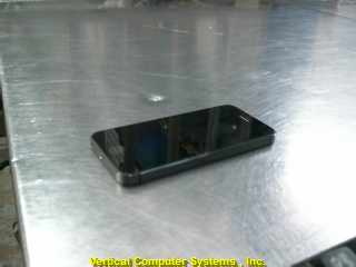 APPLE A1533 PHONE SYSTEM   CELL PHONE